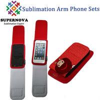 3d Mobile Phone Covers,3d Sublimation Case,3d Phone Case
