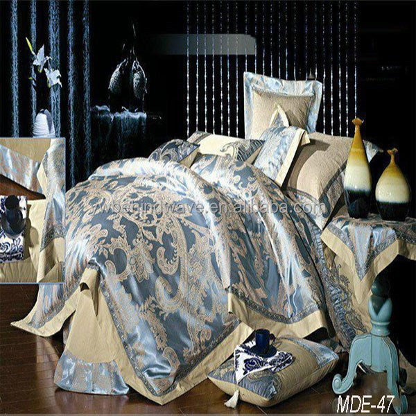 China Pvc Bed Sheet, China Pvc Bed Sheet Manufacturers And Suppliers On  Alibaba.com