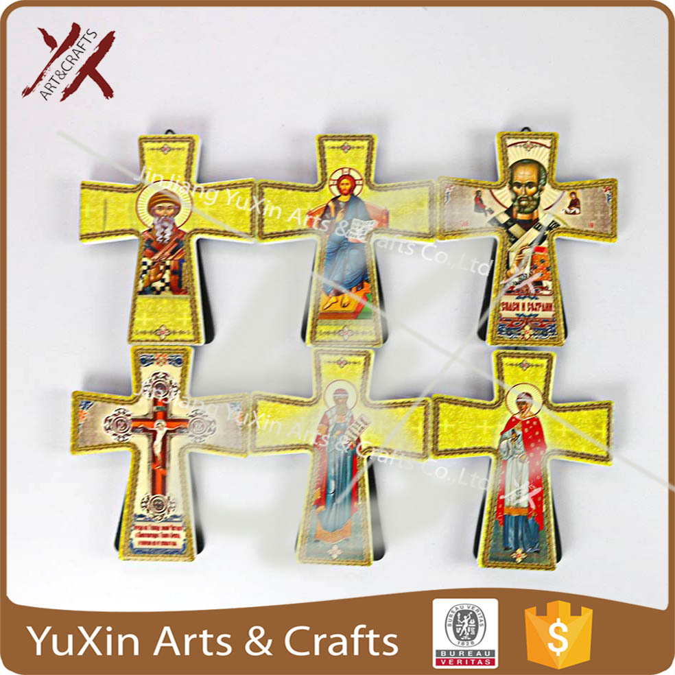 Ceramic White Cross, Ceramic White Cross Suppliers and Manufacturers ...