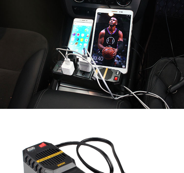 $9.2 BYGD DC TO AC 12v 220v 150w car inverter.jpg