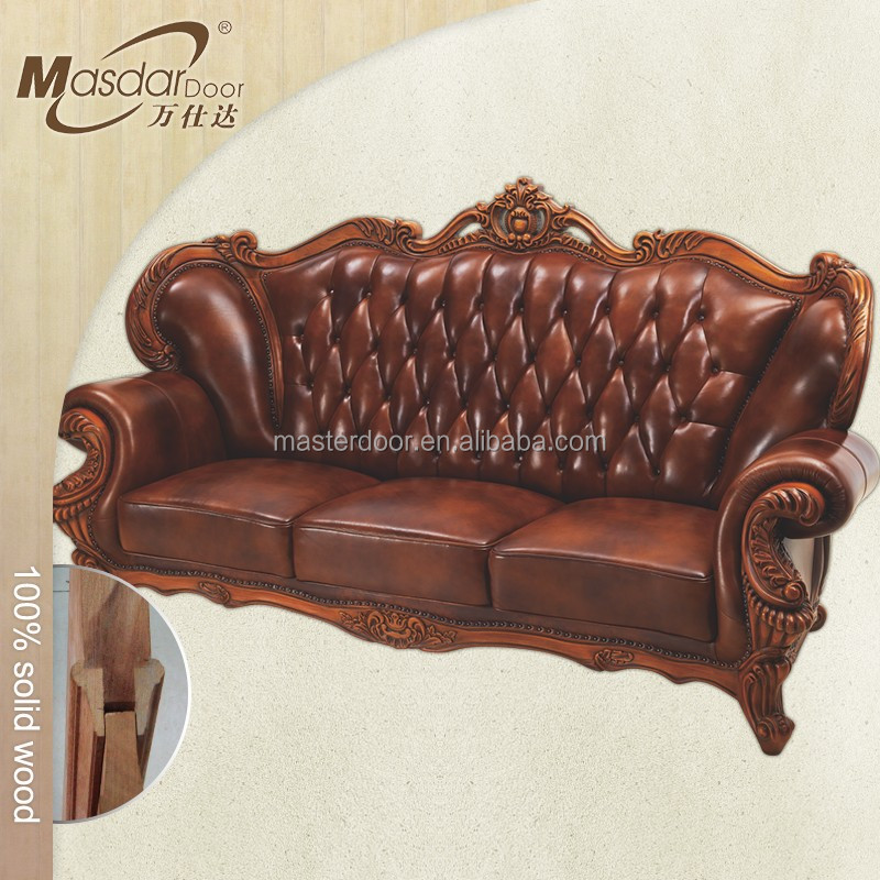 Leather Sofa Malaysia Suppliers And Manufacturers At Alibaba