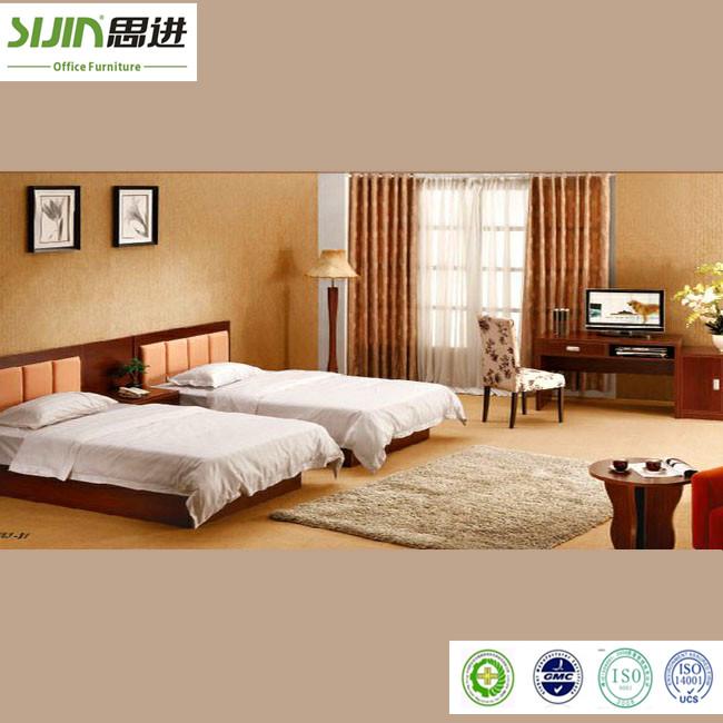 bedroom lounge furniture hotel furniture refrigerator cabinet hotel furniture refrigerator