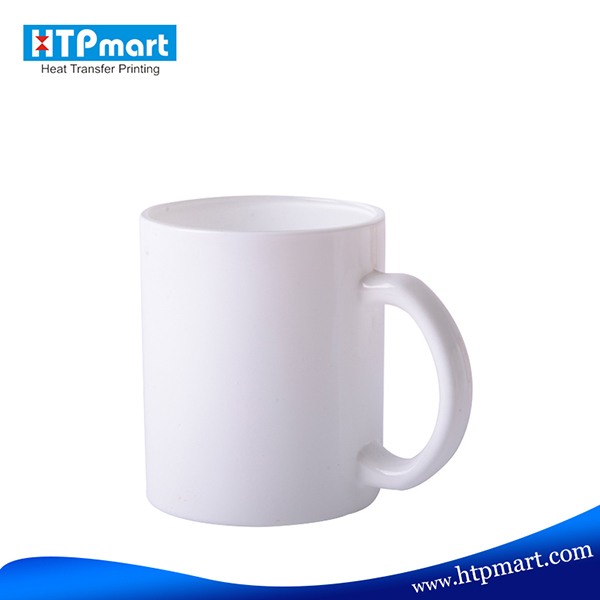 mug for sublimation wholesale price 11oz white mug mug porcelain