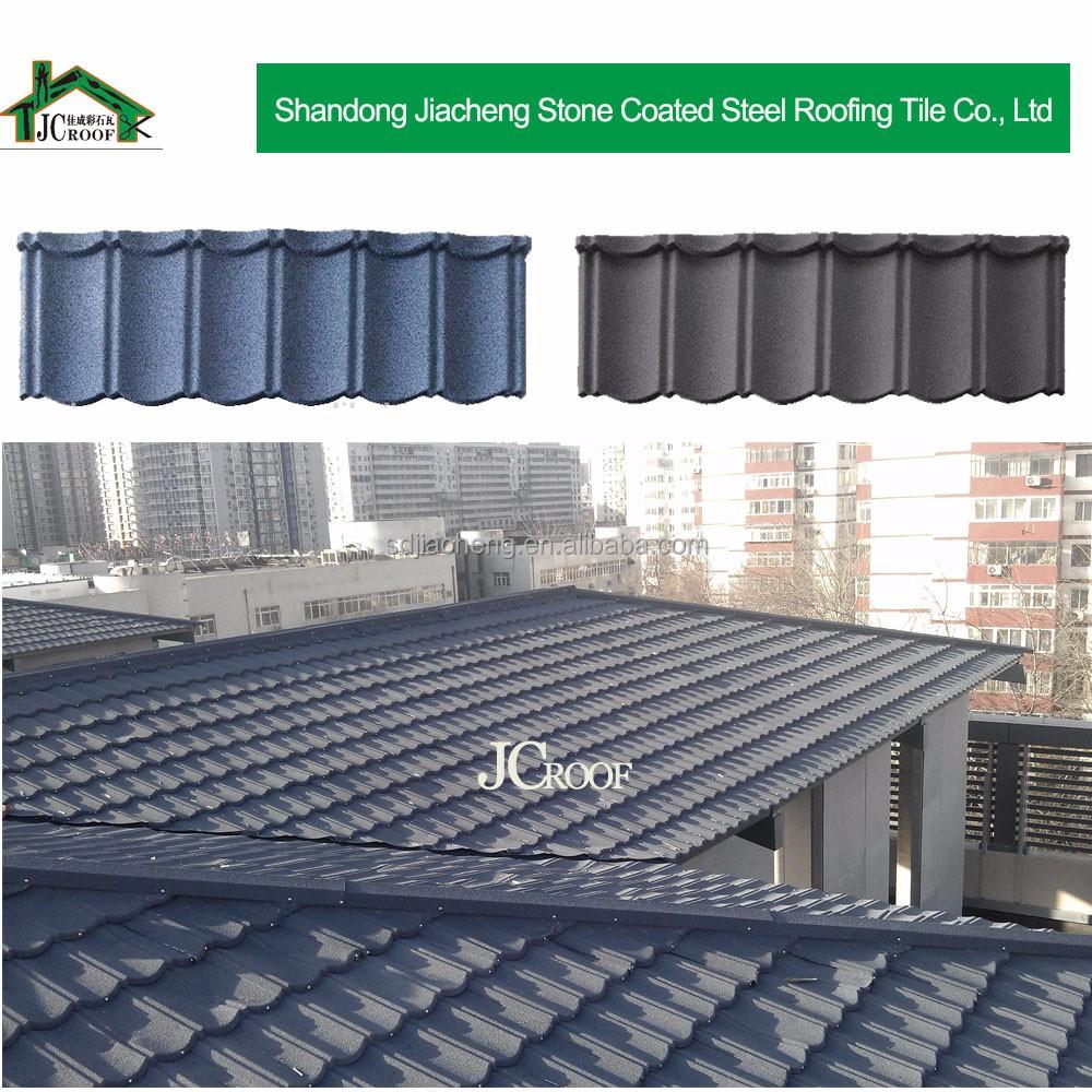 Hersteller Dachziegel hersteller dachziegel hubhausdesign co