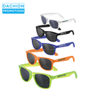 Promotional Personalized Sun Ray Sunglasses