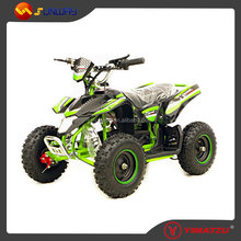 500W 800W 1000W 36V ELECTRIC MINI ATV QUAD BIKE OFF-ROAD BIKE for kids