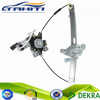 OEM 10338860,15240530 Power Window Regulator with Motor Glass Winder Front LH Left Driver Side For 00-05 Chevy Impala