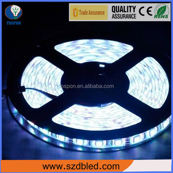 Promotion price china led rope light wholesale smd 5050 5630 5730 promotion price china led rope light wholesale smd 5050 5630 5730 super high lumens mozeypictures Gallery