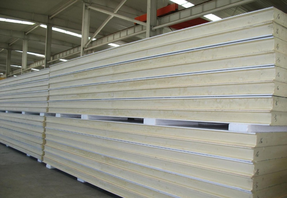 High intensity sips structural insulated panels buy for Buy sips panels