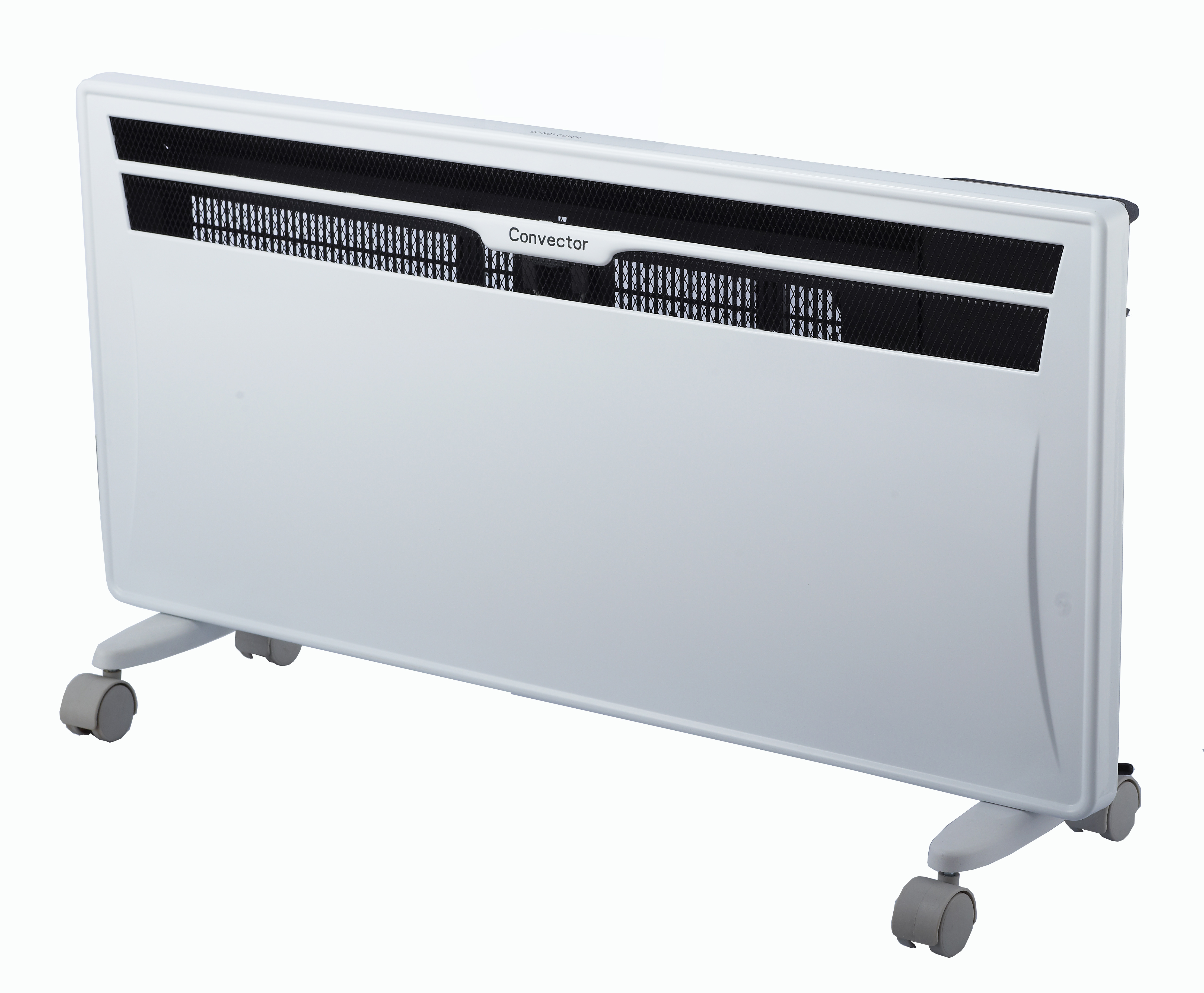 Bathroom Electric Heaters Under Table Heaters Under Table Heaters Suppliers And