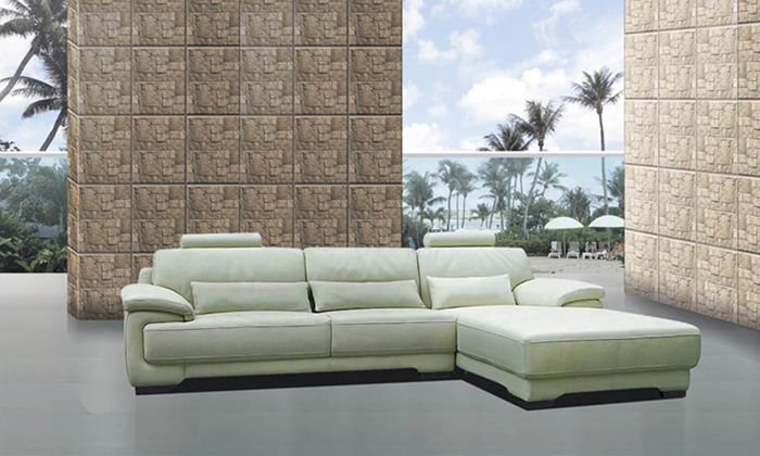 Free Shipping Modern Furniture Living Room Sets 2013 New