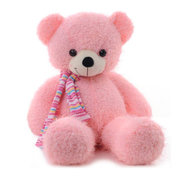 China Toys & Hobbies Sourcing Agent, promotional gift Buying Purchase Agency, corporation premium Merchandise buyer office