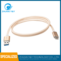 cable usb type c support camera computer
