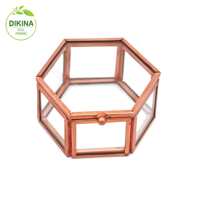 Jewelry Holder Travel Wholesale Travel Suppliers Alibaba