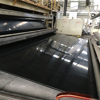 1 5mm Impervious Membrane Hdpe Geomembrane Pond Liner - Buy Hdpe  Geomembrane Pond Liner,1 5mm Hdpe Geomembrane,Impervious Hdpe Membrane  Product on