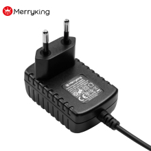 KC DC Power <span class=keywords><strong>Adaptor</strong></span> 9 V 8 V 12 V 400mA 500mA 1A <span class=keywords><strong>AC</strong></span> Adapter <span class=keywords><strong>Ktec</strong></span>