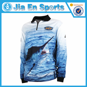 Uv bass fishing tournament shirts quick dry fi188 buy for Bass fishing tournament shirts