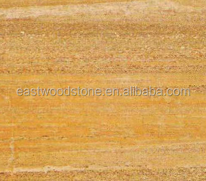 Ita Gold Sandstone from India