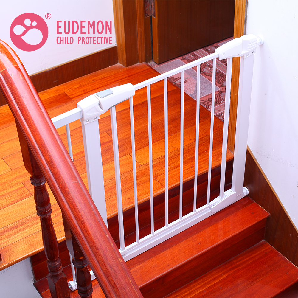 Baby Security Gate, Baby Security Gate Suppliers And Manufacturers At  Alibaba.com