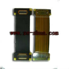 mobile phone flex cable for Nokia 6270 slider