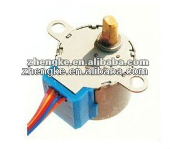 Low Cost Stepper Motor Buy Low Cost Stepper Motor Mini