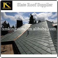 Factory Price slate roofing tile