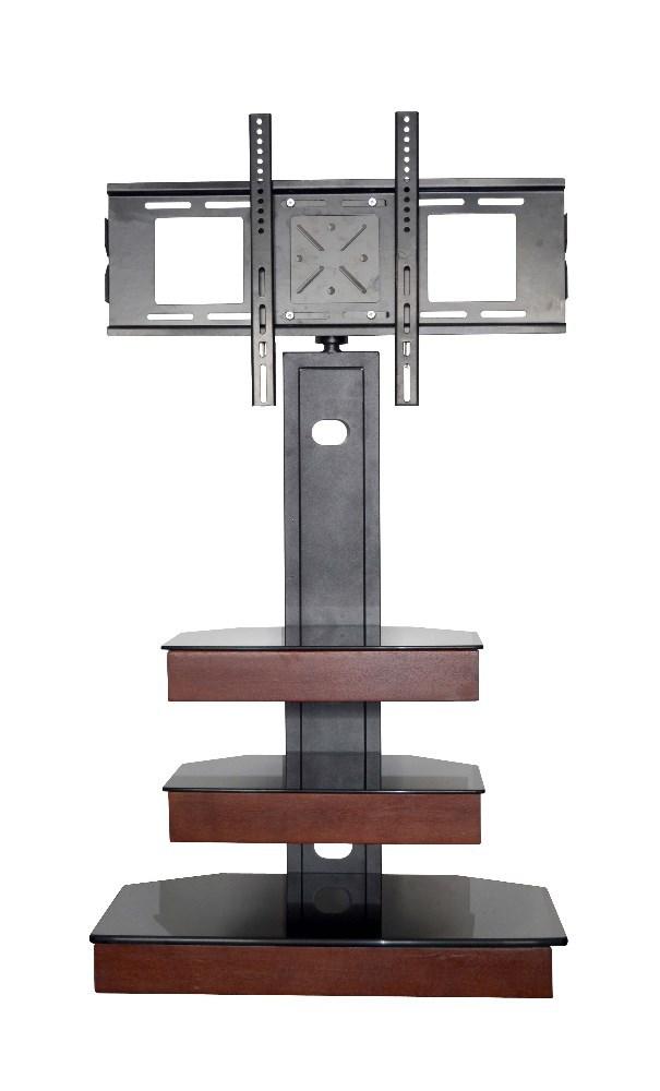 hotel furnitrue liquidation moderne consale tv st nder aus. Black Bedroom Furniture Sets. Home Design Ideas