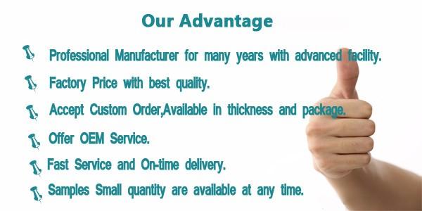 Factory Supply L-glutamine/glutamine Powder With Lowest Price ...