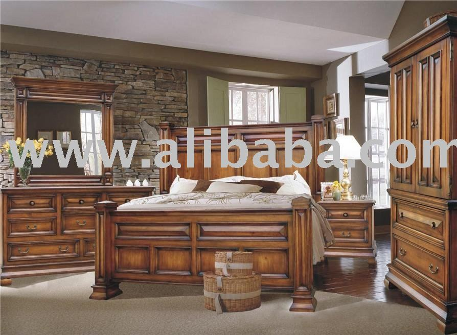 Gentil Bahia Solid Wood Furniture   Buy Solid Wood Furniture Product On Alibaba.com
