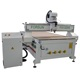 Hot Sale Low Price /Molding / Cnc Router Wood Carving oscillating knife machine