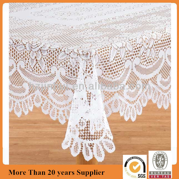 rose nappes pour tables rondes vintage crochet dentelle nappe nappe de table id de produit. Black Bedroom Furniture Sets. Home Design Ideas