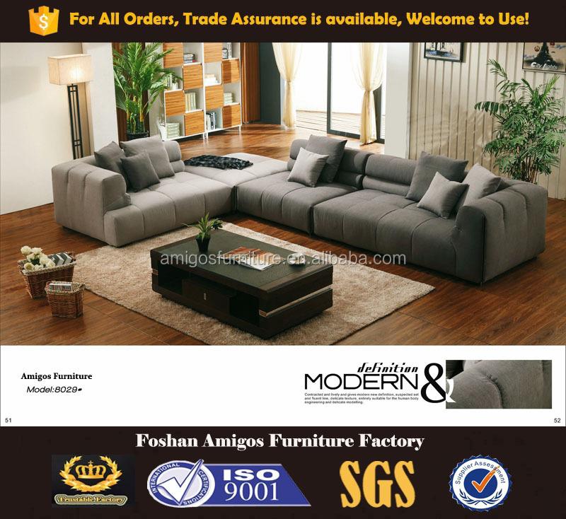 2016 Bu0026b Tufty Time Fabric Italian Palace Living Room Sectional Sofa,Newest  Design Sofa Seats,Elegant Fabric Corner Sofa Set   Buy Sectional  Sofa,Living ...