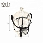 R&L Carboy Straps Clothes handles For Fermentation Jar Brewery Grip Accessories Good Performance ChemicalFiber Homebrew Beer Keg