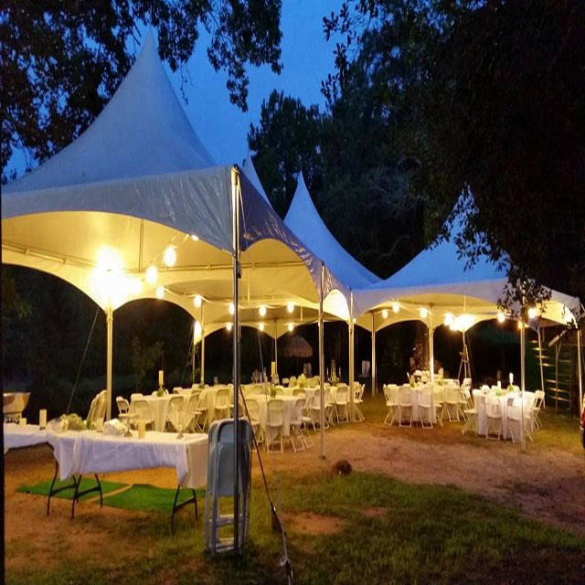 the best attitude c7235 af93e Best Sell Beautiful Outdoor Circus Tent With Glass Wall For 100 People  Seated Party Tents Hexagon Pagoda 15x15m - Buy Circus Tents For  Sale,Marquee ...