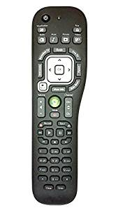 RLsales General Remote Control Fit for HP Windows Media Center HTPC MCE PC