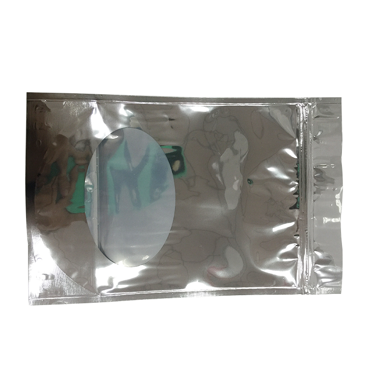 new design professional competitive price wholesale zipper stand up food pouches in bulk