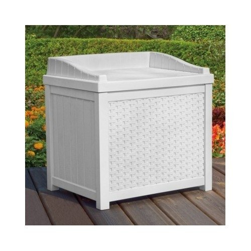 Cheap Outdoor Wood Storage Benches, find Outdoor Wood ...