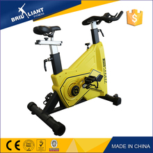 2017 low price Brilliant cheap spinning bike indoor cycling bike