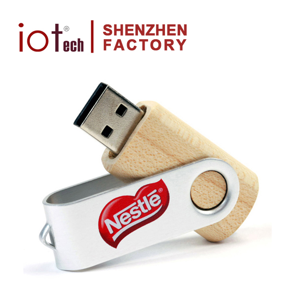 High Quality Oem Accept Plastic Usb Pen Drive 300Gb China Suppliers With Competitive Price