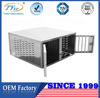 China professional OEM car dog crates for 4x4