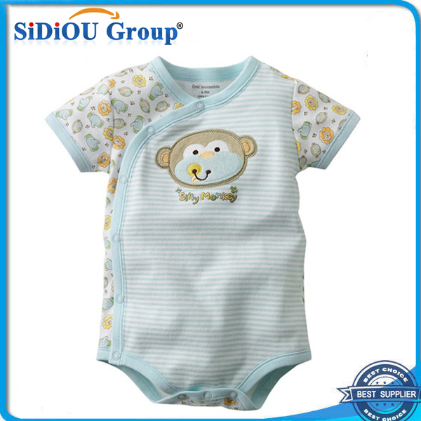 Find wholesale baby clothes online from China baby clothes wholesalers and dropshippers. DHgate helps you get high quality discount baby clothes at bulk prices. russia-youtube.tk provides baby clothes items from China top selected Baby & Kids Clothing, Baby, Kids & Maternity suppliers at wholesale prices with worldwide delivery.