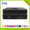 /product-detail/latest-hi3798-mv200-h-265-dual-band-wifi-quad-core-os-7-0-iptv-box-android-60694352237.html