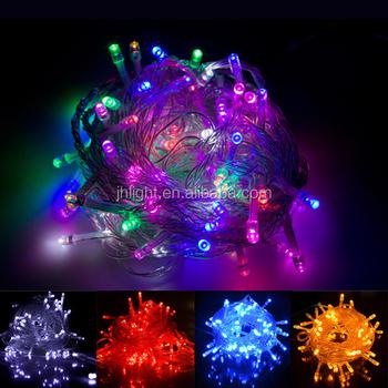 rgb color changing led christmas light smart light christmas lights