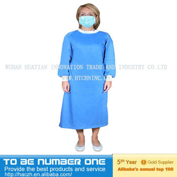 paper medical gowns Disposable examination table paper disposable exam gloves incontinence youth briefs  velcro® brand hospital gown-medical gown quantity discounts regular .