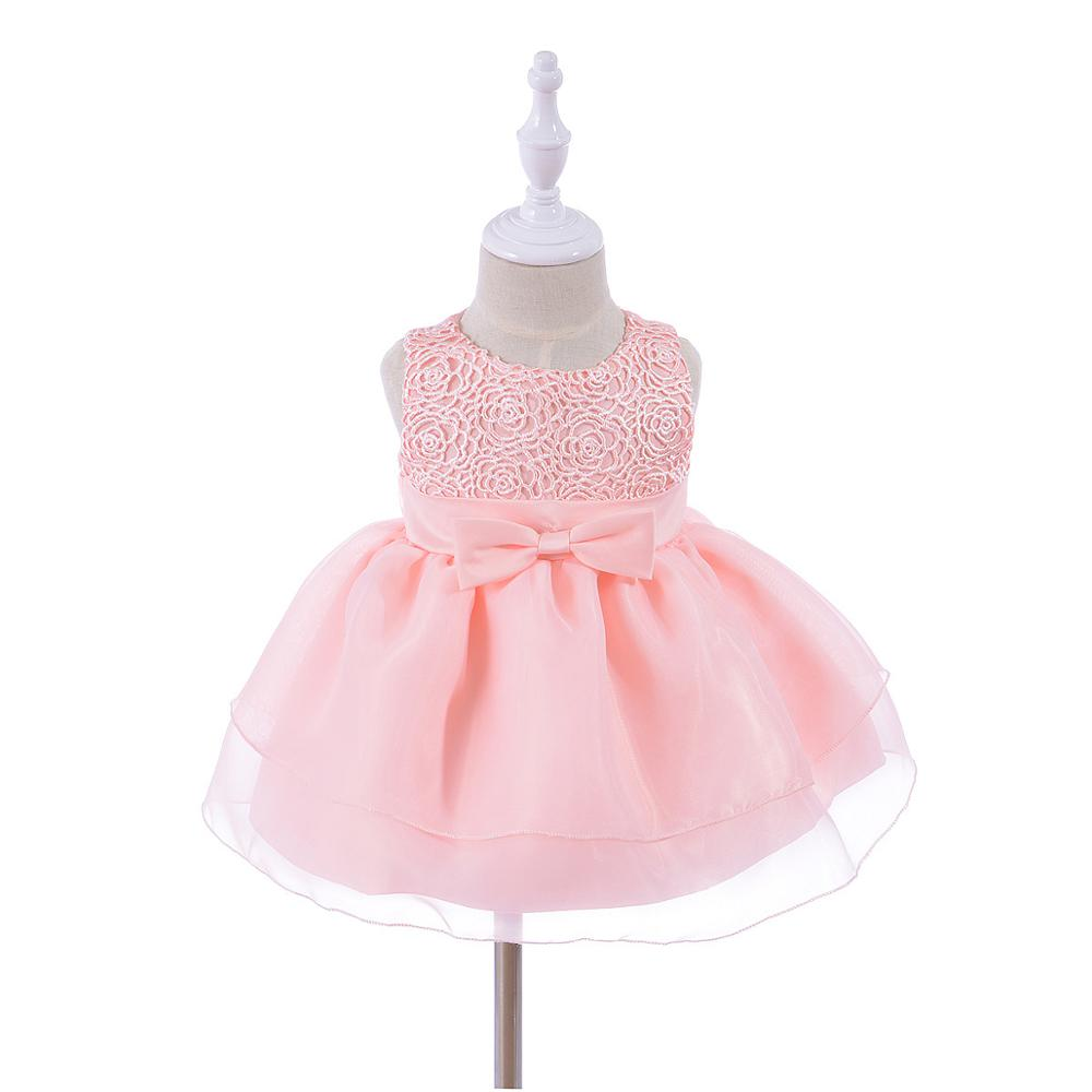 Factory direct sale muslin moroccan <strong>kids</strong> new model child <strong>fashion</strong> newborn baby <strong>girl</strong> dress
