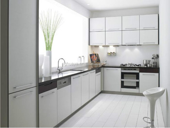 Charmant Newest High End New Trendy Hot Sale Kitchen Cabinet Designs/roller Shutter  For Kitchen Cabinet