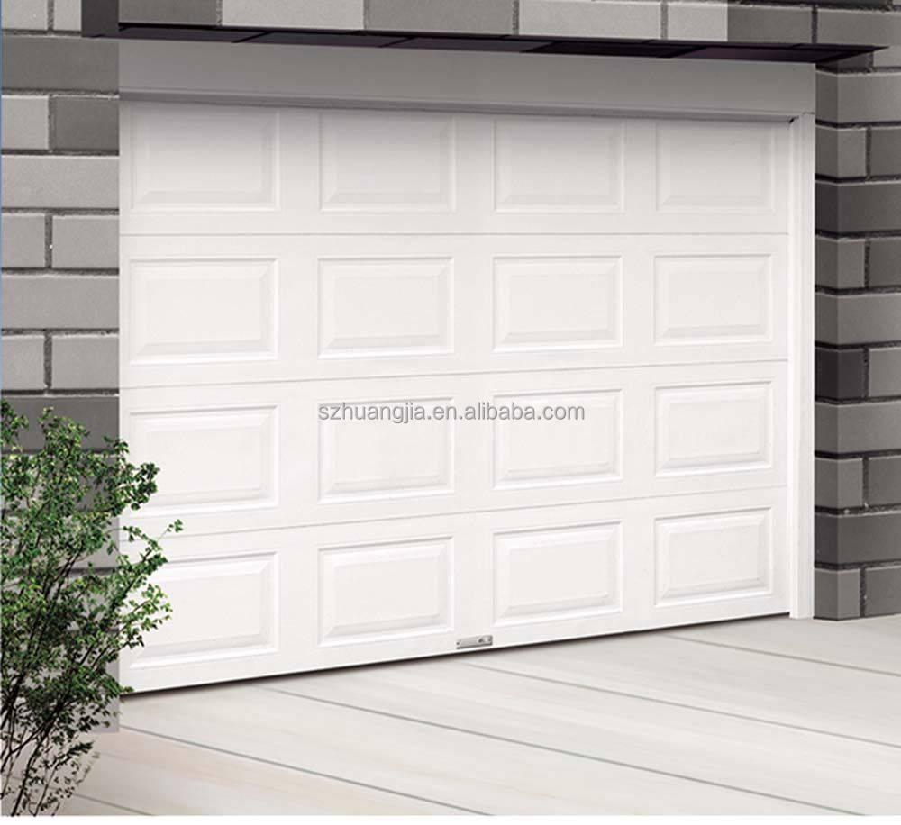 Automatic Roll Up Garage Door Automatic Roll Up Garage Door