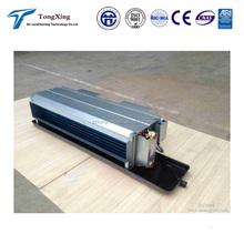 China Fan Coil Unit Manufacturers, China Fan Coil Unit