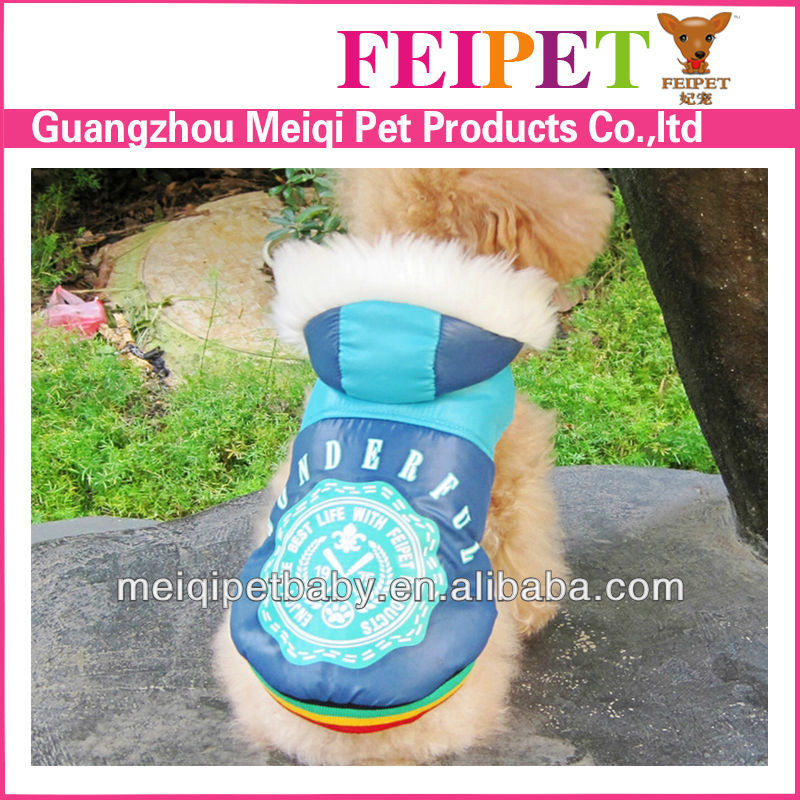 Hot sale dog names pets ,new arrival dog clothes