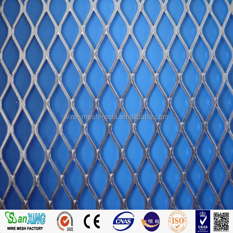 F62 F72 F82 Steel Wire Mesh, F62 F72 F82 Steel Wire Mesh Suppliers ...